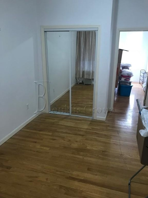 2 Bedrooms, Astoria Rental in NYC for $2,285 - Photo 2