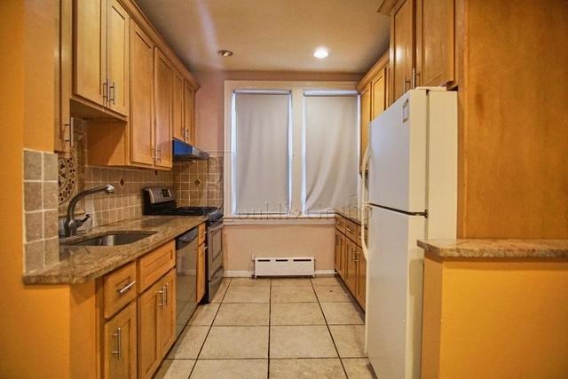 3 Bedrooms, Kingsbridge Rental in NYC for $2,500 - Photo 2