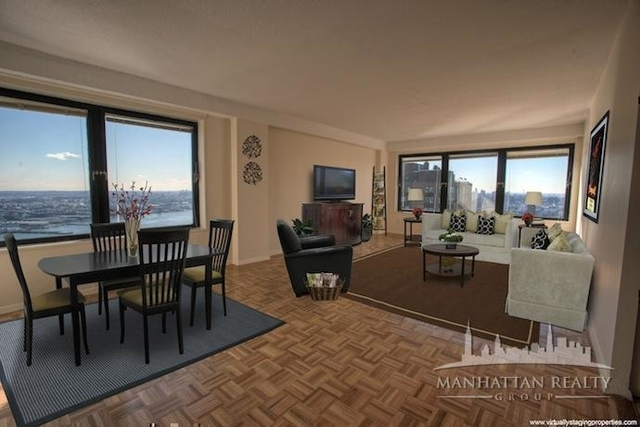 3 Bedrooms, Kips Bay Rental in NYC for $6,500 - Photo 1