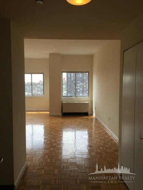 2 Bedrooms, Murray Hill Rental in NYC for $5,500 - Photo 2