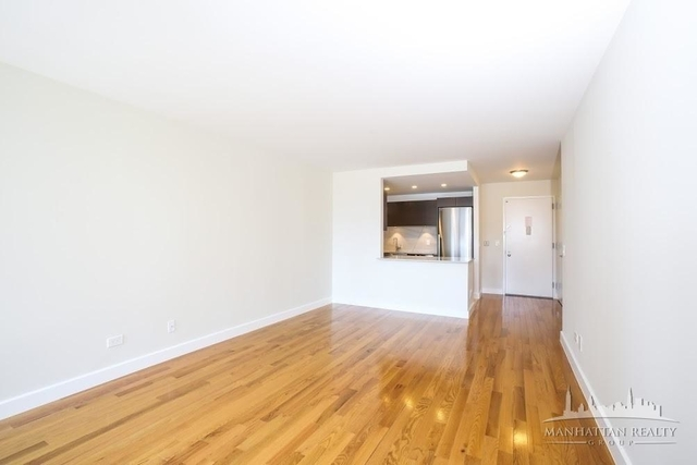 1 Bedroom, Theater District Rental in NYC for $3,650 - Photo 2