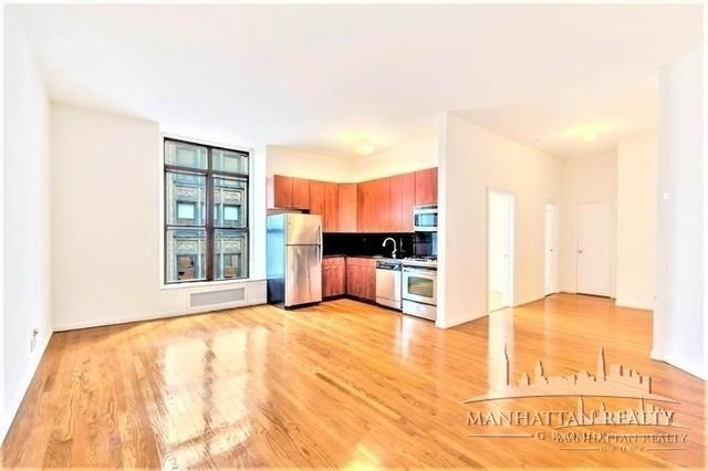 1 Bedroom, NoMad Rental in NYC for $3,705 - Photo 1