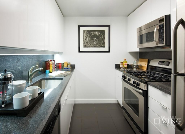 2 Bedrooms, Tribeca Rental in NYC for $6,575 - Photo 2