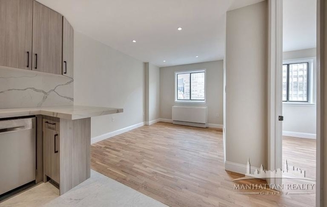 1 Bedroom, Kips Bay Rental in NYC for $3,350 - Photo 1
