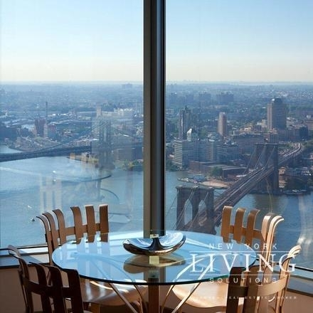 3 Bedrooms, Financial District Rental in NYC for $11,395 - Photo 1