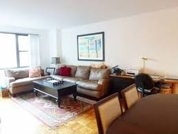 2 Bedrooms, Kips Bay Rental in NYC for $5,000 - Photo 1