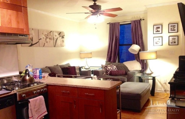 5 Bedrooms, Yorkville Rental in NYC for $7,000 - Photo 1
