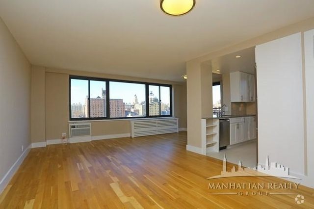 3 Bedrooms, Manhattan Valley Rental in NYC for $7,000 - Photo 1