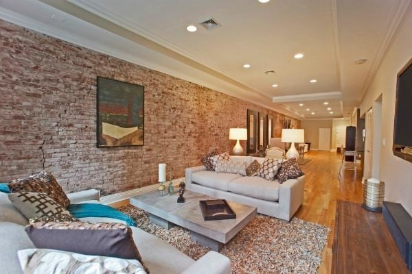 2 Bedrooms, Tribeca Rental in NYC for $6,450 - Photo 1