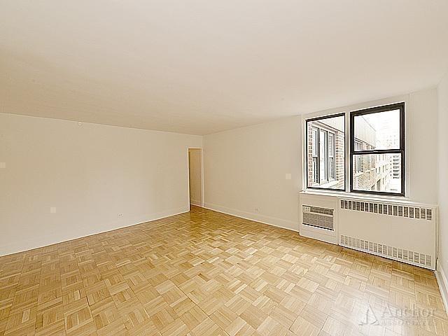 Studio, Yorkville Rental in NYC for $2,875 - Photo 1