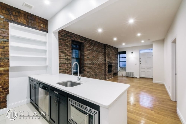 1 Bedroom, West Village Rental in NYC for $5,395 - Photo 1