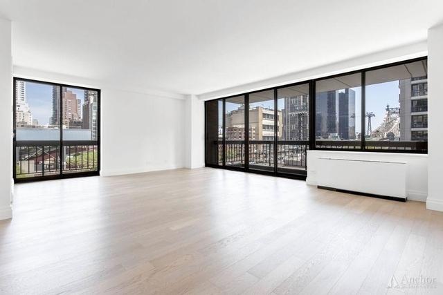 2 Bedrooms, Midtown East Rental in NYC for $7,771 - Photo 1
