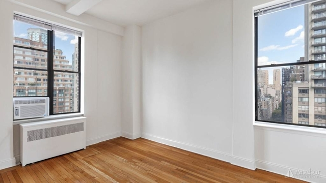 1 Bedroom, Lincoln Square Rental in NYC for $3,700 - Photo 2