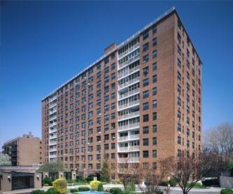 1 Bedroom, Rego Park Rental in NYC for $1,989 - Photo 1