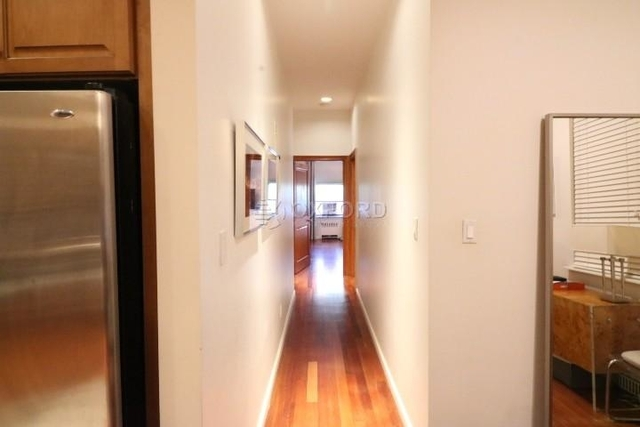 3 Bedrooms, Lincoln Square Rental in NYC for $5,995 - Photo 2