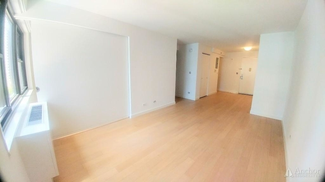 1 Bedroom, Murray Hill Rental in NYC for $3,324 - Photo 2