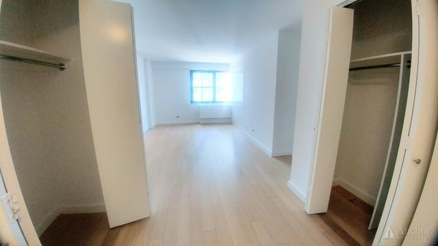 1 Bedroom, Murray Hill Rental in NYC for $3,324 - Photo 1