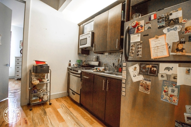 3 Bedrooms, Crown Heights Rental in NYC for $2,683 - Photo 2