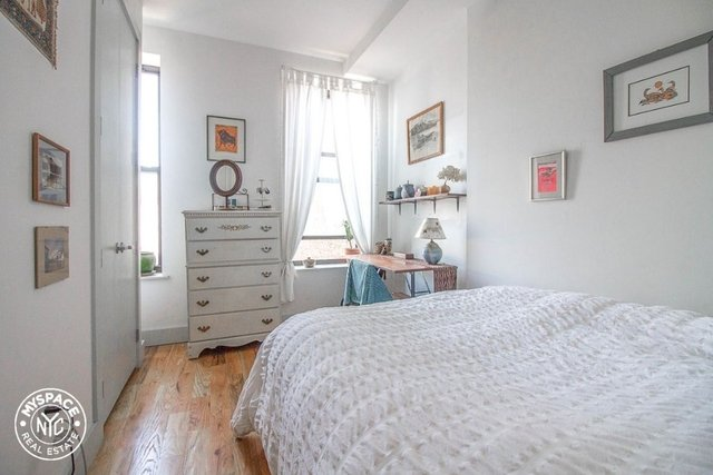 2 Bedrooms, Crown Heights Rental in NYC for $2,672 - Photo 1