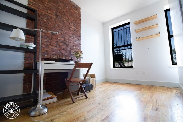 3 Bedrooms, Crown Heights Rental in NYC for $2,683 - Photo 1