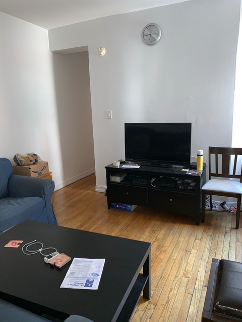 Room, East Village Rental in NYC for $1,466 - Photo 2