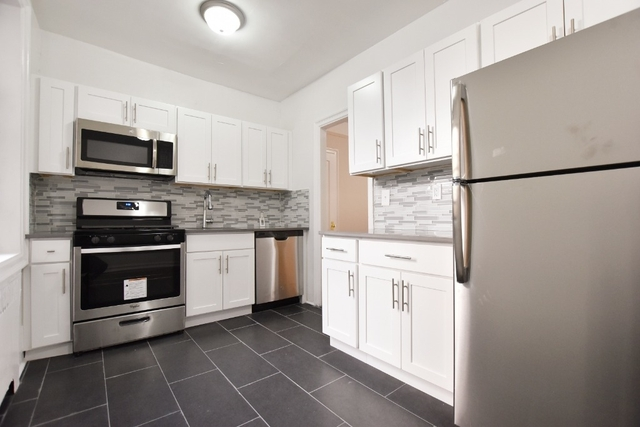 2 Bedrooms, Astoria Rental in NYC for $3,200 - Photo 1