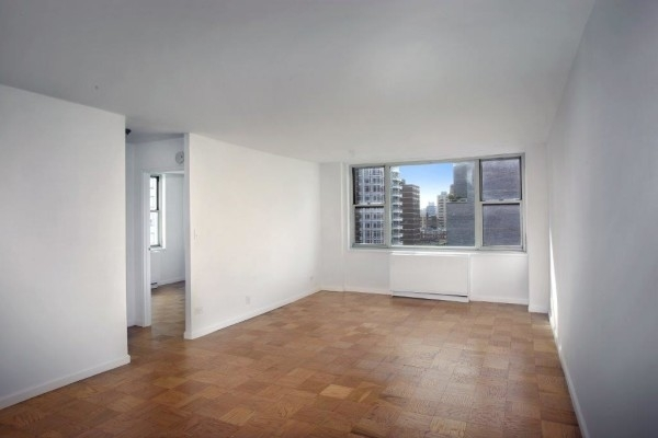 1 Bedroom, Chelsea Rental in NYC for $3,695 - Photo 1