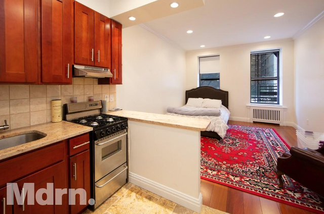 Studio, Sutton Place Rental in NYC for $2,225 - Photo 2