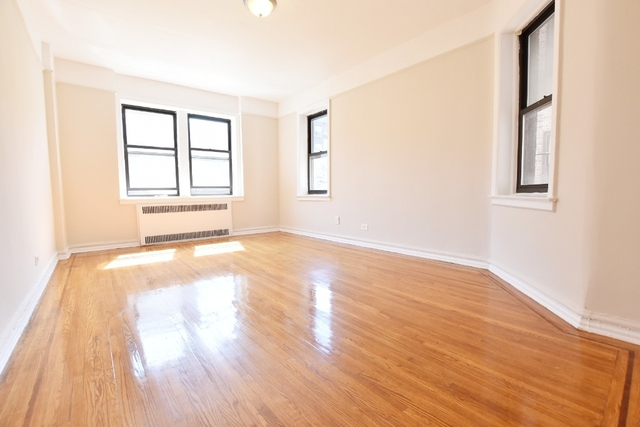 1 Bedroom, Jackson Heights Rental in NYC for $2,150 - Photo 1