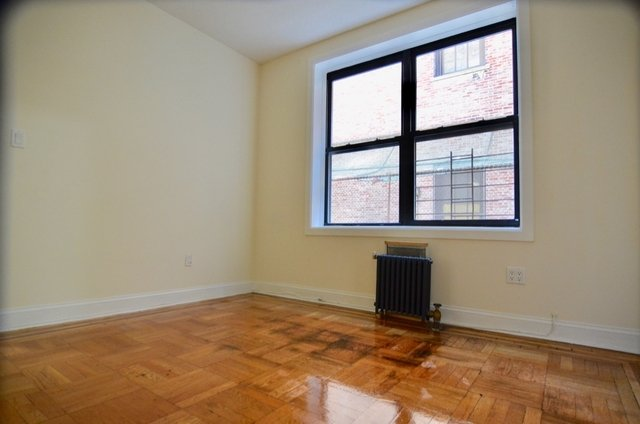 2 Bedrooms, Washington Heights Rental in NYC for $2,400 - Photo 1