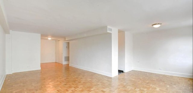 2 Bedrooms, Yorkville Rental in NYC for $5,325 - Photo 2