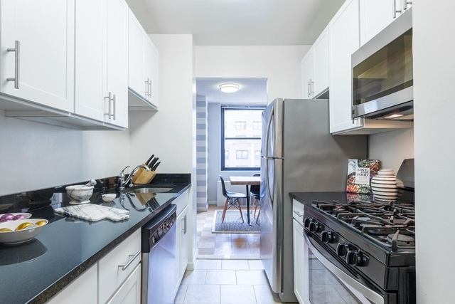 3 Bedrooms, Murray Hill Rental in NYC for $6,590 - Photo 2