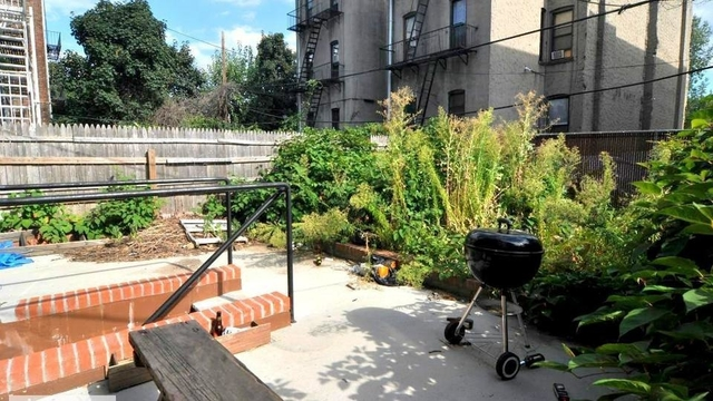 3 Bedrooms, Bushwick Rental in NYC for $2,900 - Photo 1