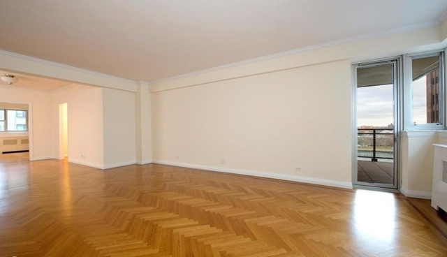 1 Bedroom, Yorkville Rental in NYC for $4,210 - Photo 2