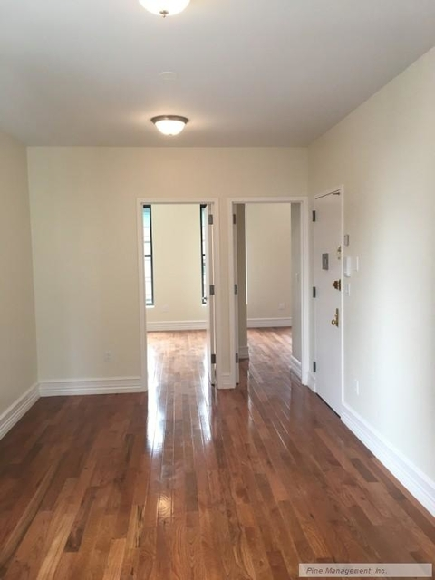 2 Bedrooms, Manhattan Valley Rental in NYC for $3,387 - Photo 1