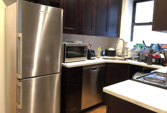 3 Bedrooms, Bowery Rental in NYC for $5,000 - Photo 2