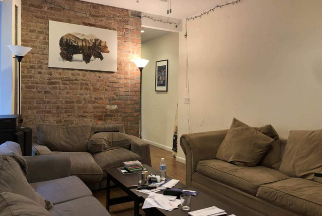 3 Bedrooms, Bowery Rental in NYC for $5,000 - Photo 1