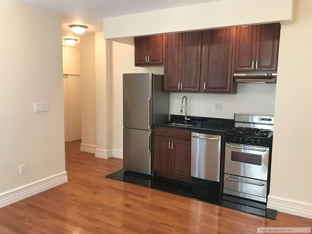 2 Bedrooms, Washington Heights Rental in NYC for $2,589 - Photo 1