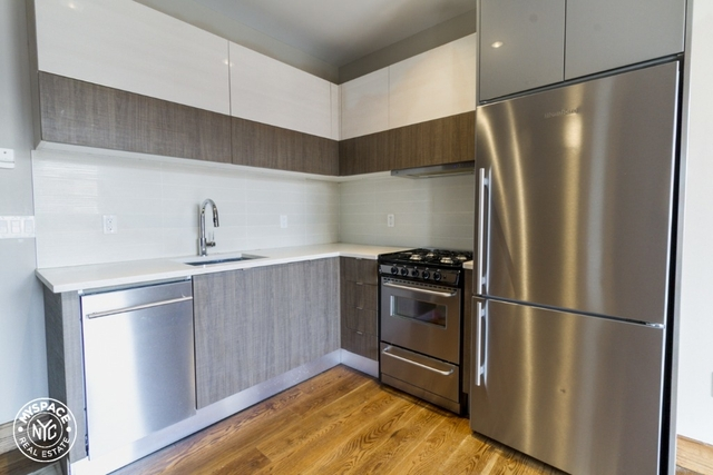 2 Bedrooms, Bedford-Stuyvesant Rental in NYC for $2,790 - Photo 2