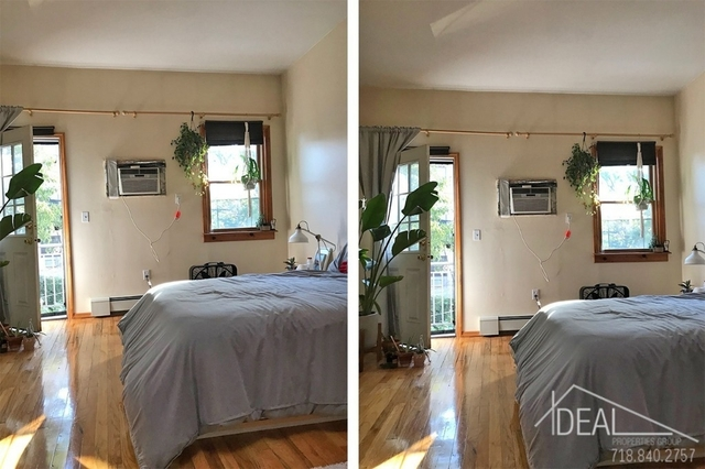 2 Bedrooms, Greenwood Heights Rental in NYC for $2,600 - Photo 2