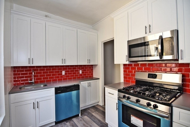 1 Bedroom, Hudson Heights Rental in NYC for $2,150 - Photo 1