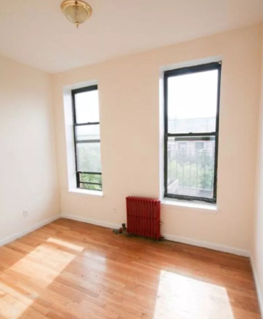 2 Bedrooms, East Village Rental in NYC for $2,565 - Photo 1