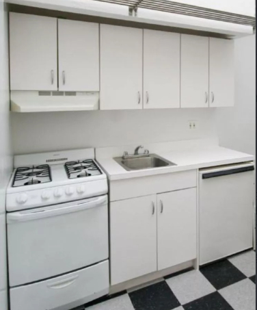 2 Bedrooms, East Village Rental in NYC for $2,565 - Photo 2