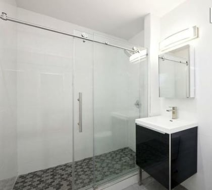 3 Bedrooms, East Village Rental in NYC for $4,065 - Photo 2