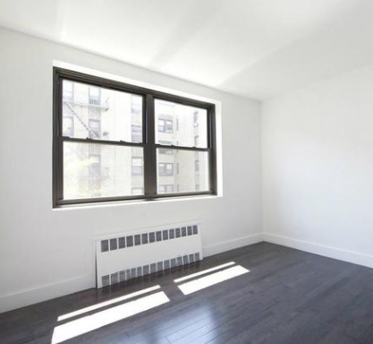 3 Bedrooms, East Village Rental in NYC for $4,065 - Photo 1