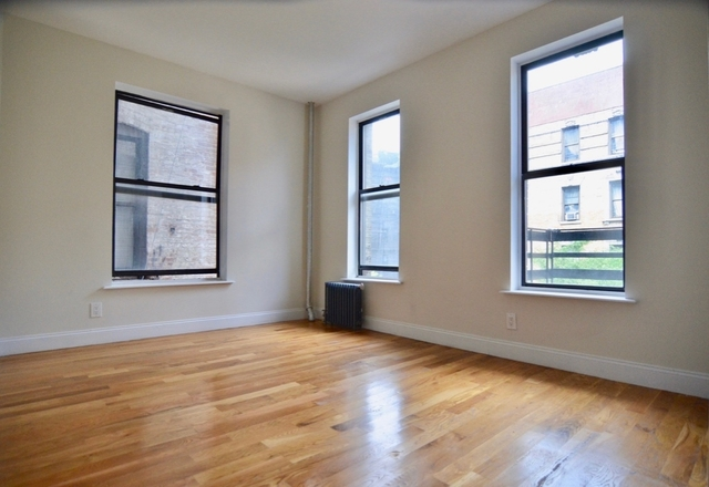 2 Bedrooms, Hamilton Heights Rental in NYC for $2,779 - Photo 1