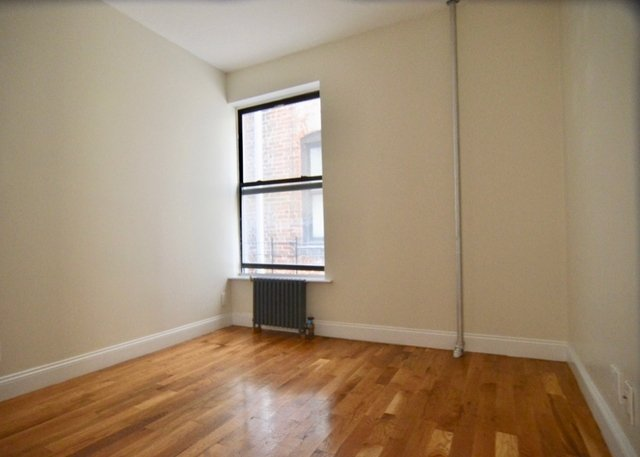 2 Bedrooms, Hamilton Heights Rental in NYC for $2,779 - Photo 2