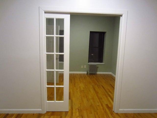 Studio, Alphabet City Rental in NYC for $2,160 - Photo 1