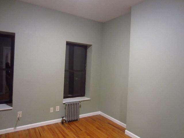 Studio, Alphabet City Rental in NYC for $2,160 - Photo 2
