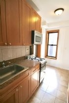 1 Bedroom, West Village Rental in NYC for $2,525 - Photo 1